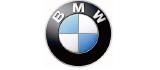 BMWの中古バイクの買取