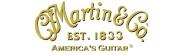 マーティンのギター買取