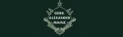 アレキサンダーの管楽器買取