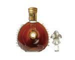 brandy01